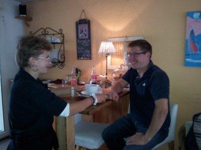 nachrichten-aus-der-bve-01-cafe-bregoccino