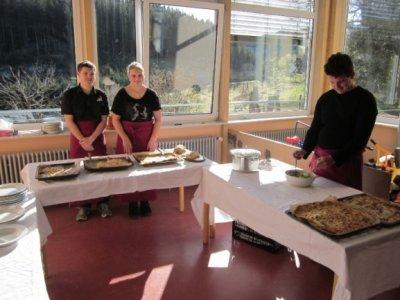 nachrichten-aus-der-bve-02-catering-bregtalschule
