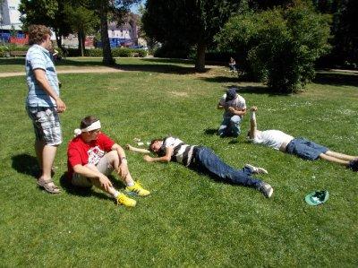 nachrichten-aus-der-bve-18-outdoorgruppe