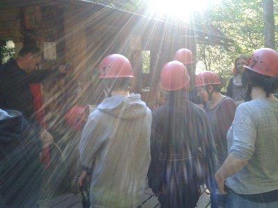 kletterpark-2014-10-09-09.55.35