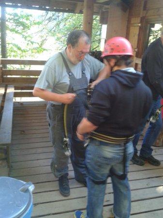 kletterpark-2014-10-09-09.55.39