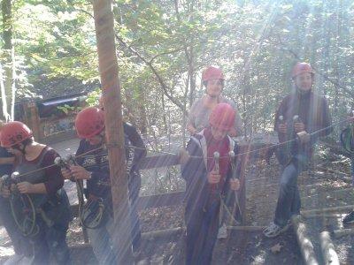 kletterpark-2014-10-09-10.05.14