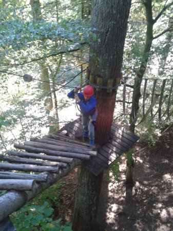 kletterpark-2014-10-09-10.33.47