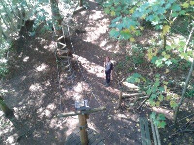 kletterpark-2014-10-09-10.33.55