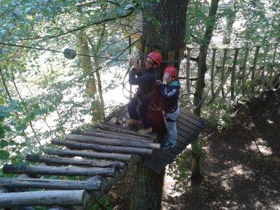 kletterpark-2014-10-09-10.38.13