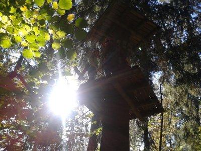 kletterpark-2014-10-09-10.42.26