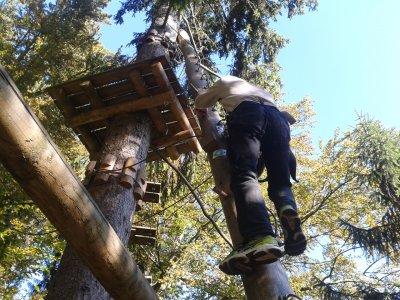 kletterpark-2014-10-09-11.13.23