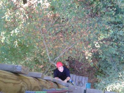 kletterpark-2014-10-09-11.25.34