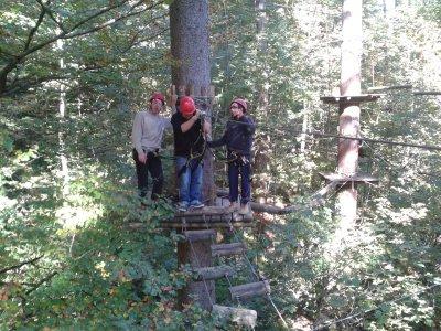 kletterpark-2014-10-09-12.06.37