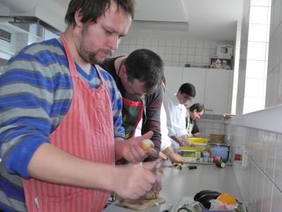 ehemalige-kochen10