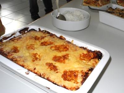ehemalige-kochen22