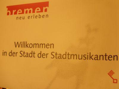 wettbewerb-08-bremen-011