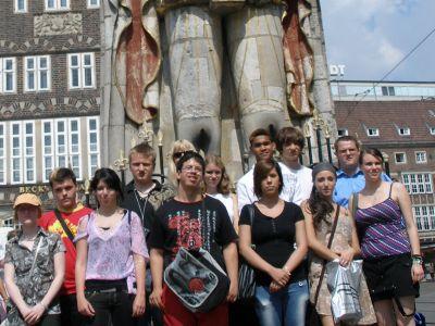 wettbewerb-08-bremen-028