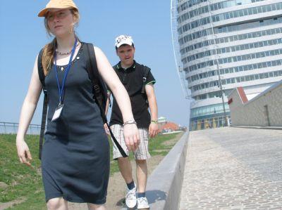 wettbewerb-08-bremen-076