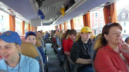 wir-europapark-09-01