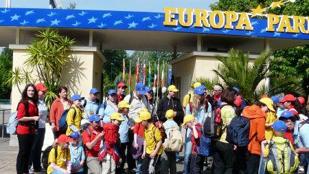 wir-europapark-09-03