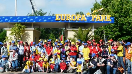 wir-europapark-09-04