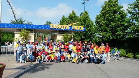 wir-europapark-09-05