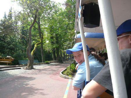 wir-europapark-09-08