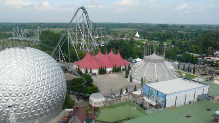 wir-europapark-09-13