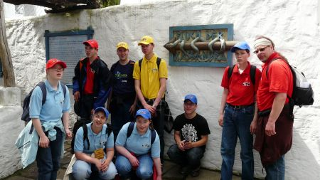 wir-europapark-09-16