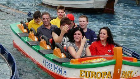 wir-europapark-09-27