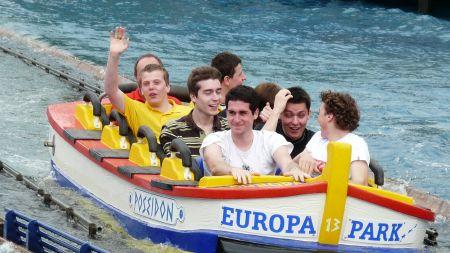 wir-europapark-09-28