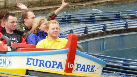 wir-europapark-09-29