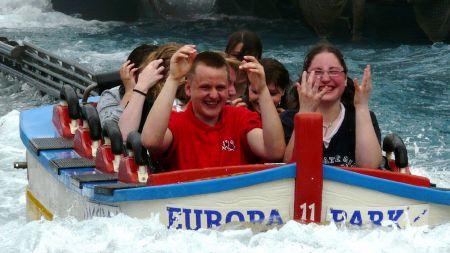 wir-europapark-09-33