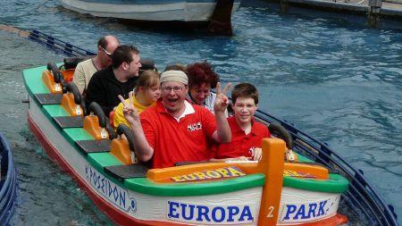 wir-europapark-09-41
