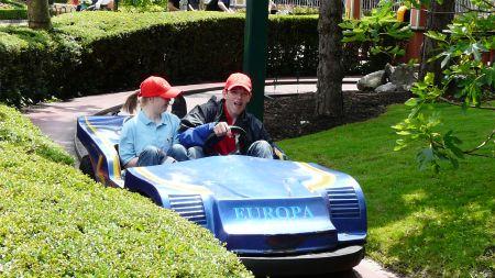 wir-europapark-09-47