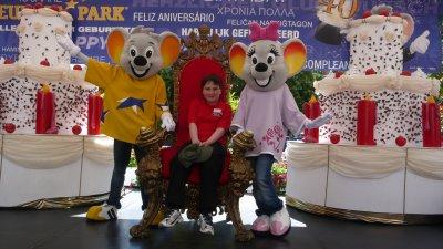 europapark-p1090304