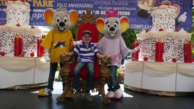 europapark-p1090307