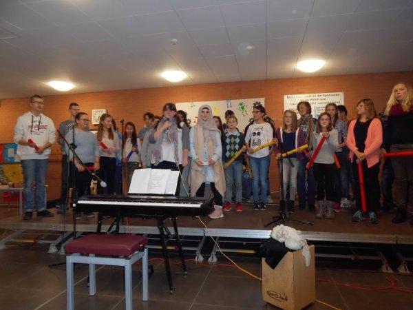 musikkoop-rs-blumberg-dsci0110