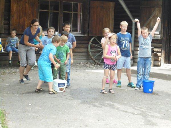 schullandheim-grundstufen-dsc02331