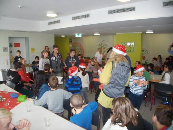 schulweihnachtsfeier-dscn3697