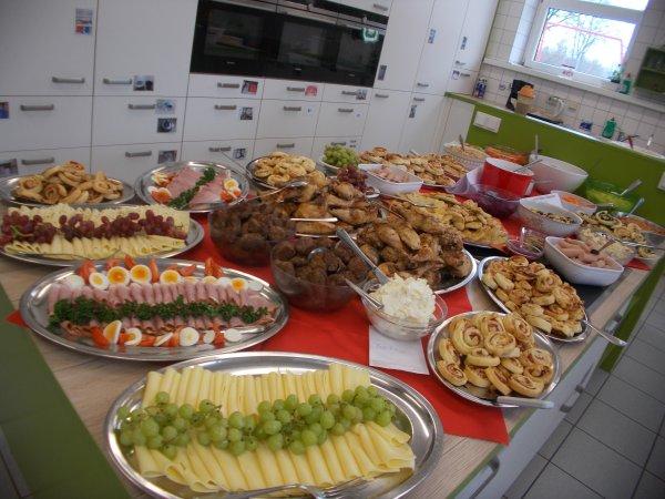 schulweihnachtsfeier-dscn3702