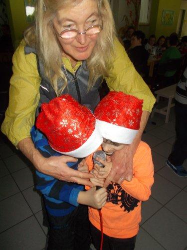 schulweihnachtsfeier-dscn3744