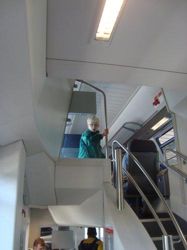 smv-ausflug-karlsruhe-dsc01296