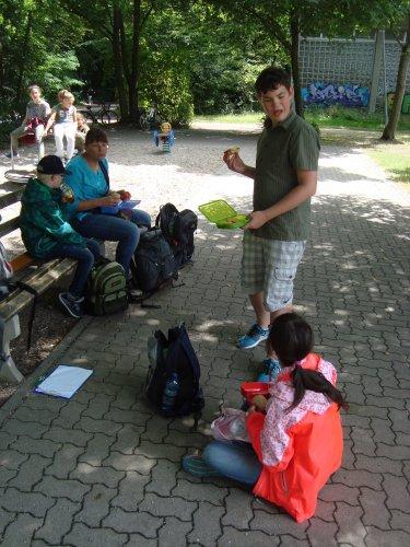 smv-ausflug-karlsruhe-dsc01302