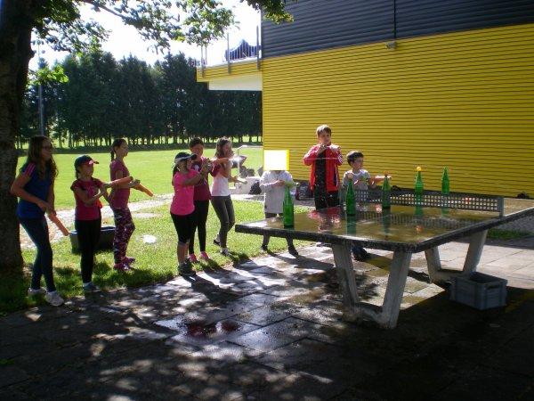 sporttag-mundelfingen-sany0279