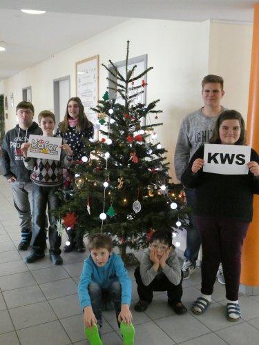 weihnachtsfeier-p1010374