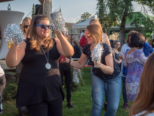 jahresabschlussfest-20180724-h7245684