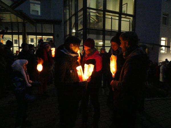 lichterfest-2018-p1030351