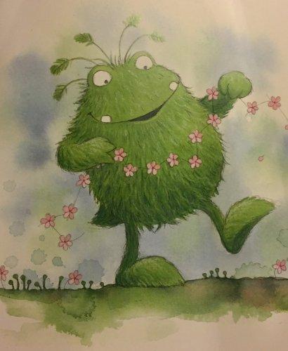 osterfeier-2018-sumpfstapferblume