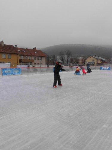 wintersporttag-2018-dsci0607