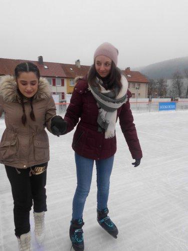 wintersporttag-2018-dsci0608