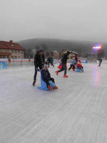 wintersporttag-2018-dsci0609