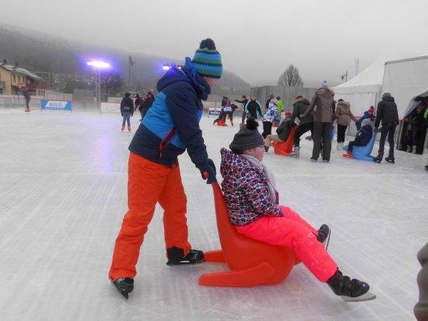 wintersporttag-2018-dsci0611