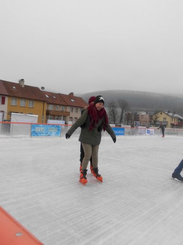 wintersporttag-2018-dsci0612
